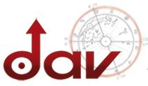 dav_web